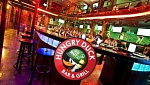 Hungry Duck Bar & Grill
